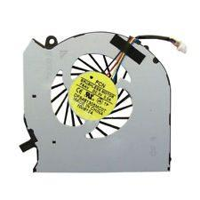 Fan Cooler Hp Dv6-7000 Dv7-7000 M7-1000