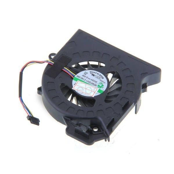 Fan Cooler Hp Dv7-6000 Dv6-6000