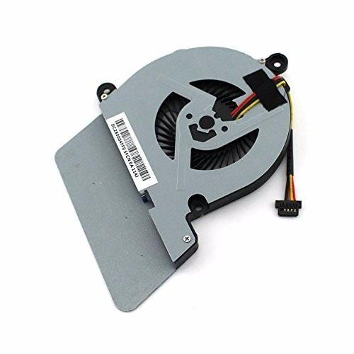 Fan Cooler Toshiba U945 U900 U940